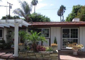 Casa en Remate en Rancho Palos Verdes 90275 W GENERAL ST - Identificador: 4211408769
