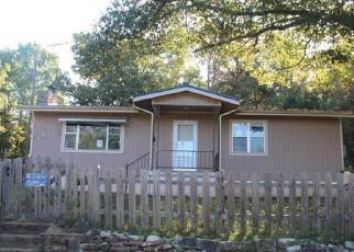 Casa en Remate en Lead Hill 72644 S LAKEVIEW DR - Identificador: 4211418392