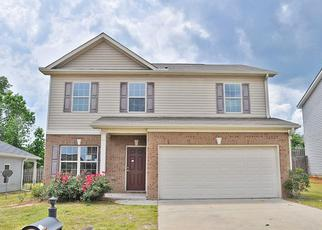 Casa en Remate en Phenix City 36869 WILLOW TRACE DR - Identificador: 4211431984