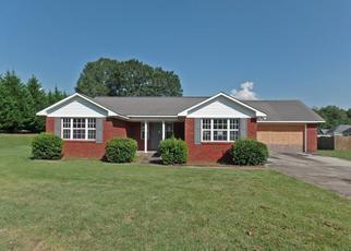 Casa en Remate en Rogersville 35652 PARK ST - Identificador: 4211433284
