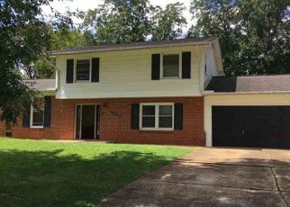 Casa en Remate en Huntsville 35802 CRAIGMONT RD SW - Identificador: 4211441164