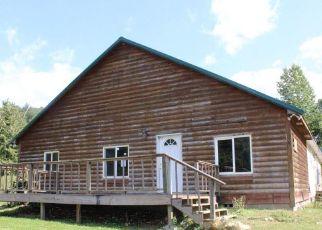 Casa en Remate en Ashville 35953 US HIGHWAY 411 - Identificador: 4211444679