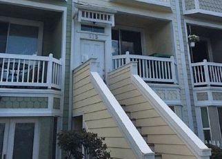 Casa en Remate en Reno 89509 GRAMERCY LN - Identificador: 4211525704