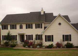 Casa en Remate en Washingtonville 10992 MELISSA LN - Identificador: 4211614608