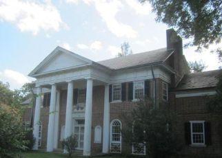 Casa en Remate en Henderson 27536 E ANDREWS AVE - Identificador: 4211632566