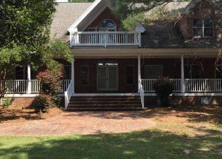 Casa en Remate en Southport 28461 ST JAMES DR - Identificador: 4211633893