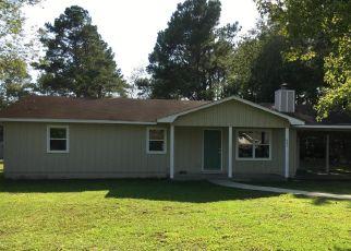 Casa en Remate en Shallotte 28470 FOX ST - Identificador: 4211644837
