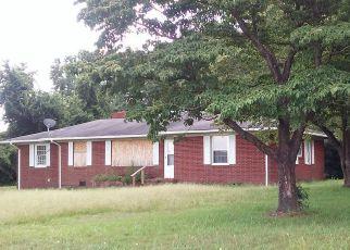 Casa en Remate en Snow Hill 28580 TITUS MEWBORN RD - Identificador: 4211646586