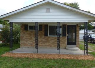 Casa en Remate en Dayton 45404 LORELLA AVE - Identificador: 4211653593