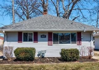 Casa en Remate en Wickliffe 44092 REGENT RD - Identificador: 4211666734
