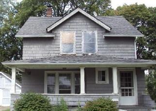 Casa en Remate en Painesville 44077 ELM ST - Identificador: 4211671992