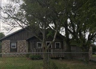 Casa en Remate en Dill City 73641 HIGHWAY 44 - Identificador: 4211693893