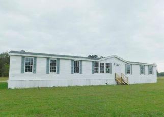 Casa en Remate en Scranton 29591 OLD MANNING RD - Identificador: 4211742494