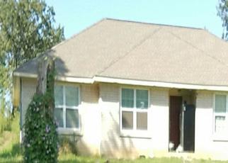Casa en Remate en Franklin 77856 S OWENSVILLE ST - Identificador: 4211763972