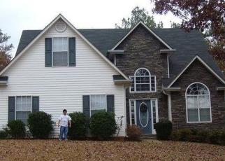 Casa en Remate en Douglasville 30135 N LAUREL GROVE RD - Identificador: 4211827462