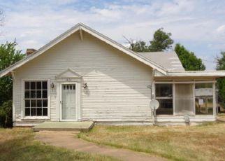 Casa en Remate en Breckenridge 76424 US HIGHWAY 180 E - Identificador: 4211916820