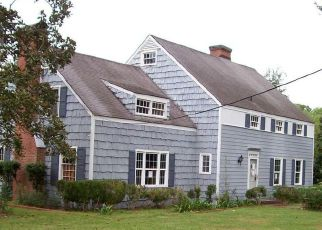 Casa en Remate en Clarkton 28433 E GRAHAM ST - Identificador: 4211958863