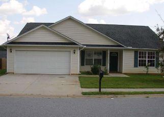 Casa en Remate en Simpsonville 29680 WOODFORD WAY - Identificador: 4211967619