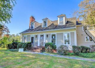 Casa en Remate en Potomac 20854 BEALL SPRING RD - Identificador: 4211978116