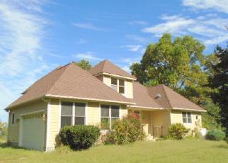 Casa en Remate en King George 22485 OWENS LNDG - Identificador: 4211980312