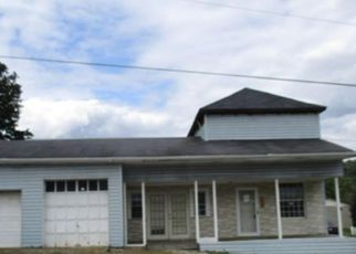 Casa en Remate en Leechburg 15656 MAIN ST - Identificador: 4211984701