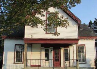 Casa en Remate en Arcade 14009 MILL ST - Identificador: 4212011860