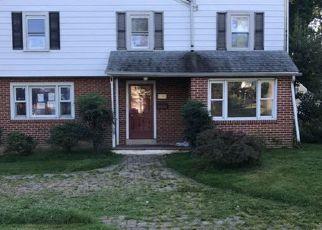 Casa en Remate en Morton 19070 GRAND AVE - Identificador: 4212012283