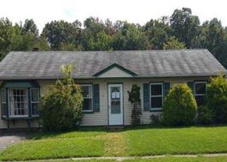 Casa en Remate en Piscataway 08854 STRAWBERRY LN - Identificador: 4212015349