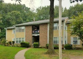 Casa en Remate en North Brunswick 08902 PENNSYLVANIA WAY - Identificador: 4212020161