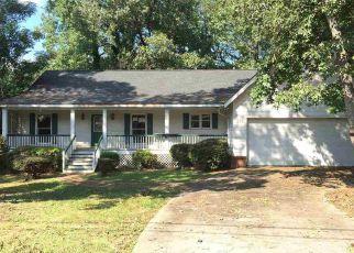 Casa en Remate en Warner Robins 31088 LAKESHORE DR - Identificador: 4212041187