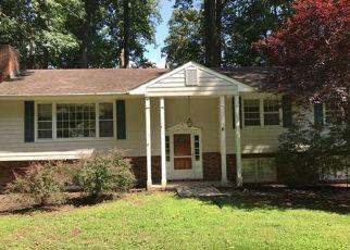 Casa en Remate en Holmdel 07733 BLUE HILLS DR - Identificador: 4212044701