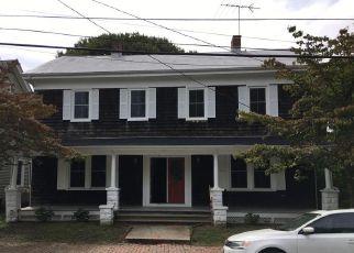 Casa en Remate en Centreville 21617 BROADWAY - Identificador: 4212047323