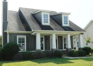 Casa en Remate en Moody 35004 JASMINE CT - Identificador: 4212151568