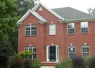 Casa en Remate en Chelsea 35043 WINDSTONE PKWY - Identificador: 4212154631