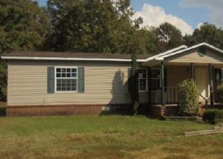 Casa en Remate en Bald Knob 72010 ALBERT HILL RD - Identificador: 4212183988