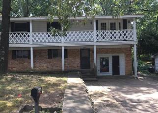 Casa en Remate en Little Rock 72205 BYRON DR - Identificador: 4212184865