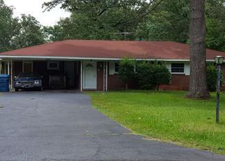 Casa en Remate en Little Rock 72209 VALLEY DR - Identificador: 4212185732