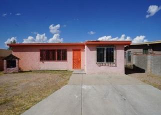 Casa en Remate en Tucson 85706 W MELRIDGE ST - Identificador: 4212188802