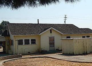 Casa en Remate en Stockton 95205 E ALPINE AVE - Identificador: 4212196231