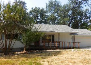 Casa en Remate en Soulsbyville 95372 KINGS CT - Identificador: 4212200619