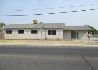 Casa en Remate en Corcoran 93212 CLAIRE AVE - Identificador: 4212202818