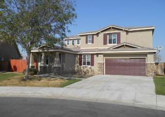 Casa en Remate en Bakersfield 93311 PAINTED DAISY CT - Identificador: 4212203688