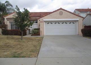 Casa en Remate en Moreno Valley 92551 SIERRA BELLO CT - Identificador: 4212204563