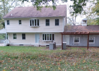 Casa en Remate en East Haddam 06423 TOWN ST - Identificador: 4212213766