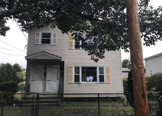 Casa en Remate en New Haven 06513 MONROE ST - Identificador: 4212220324