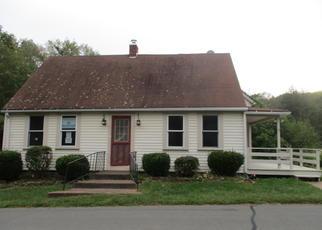 Casa en Remate en Higganum 06441 WIESE ALBERT RD - Identificador: 4212221646