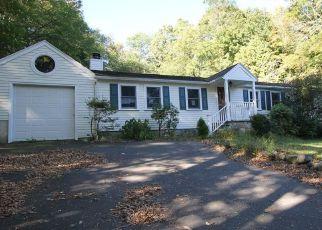 Casa en Remate en Weston 06883 GEORGETOWN RD - Identificador: 4212225585