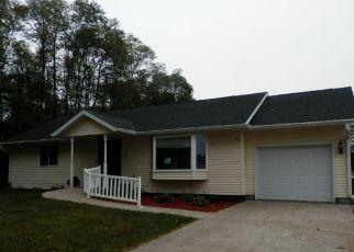 Casa en Remate en Reedsburg 53959 MACK DR - Identificador: 4212239599
