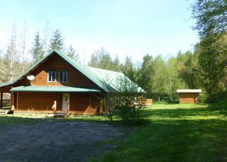 Casa en Remate en Yacolt 98675 NE 355TH CIR - Identificador: 4212276835