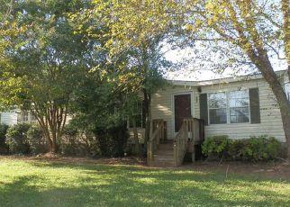 Casa en Remate en Dalton 30721 FRONTIER TRL NW - Identificador: 4212290401